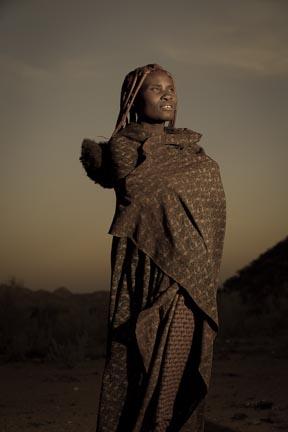 Namib Day 5.5-90