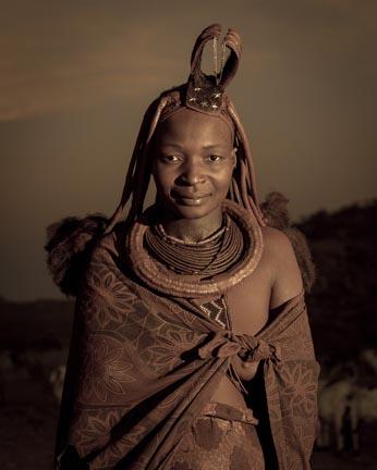 Namib Day 5.5-99