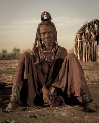 Namib Day 6-55