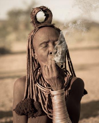 Namib Day 6-87