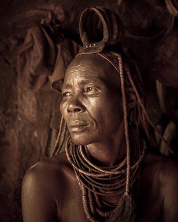 Namib Day 7-144
