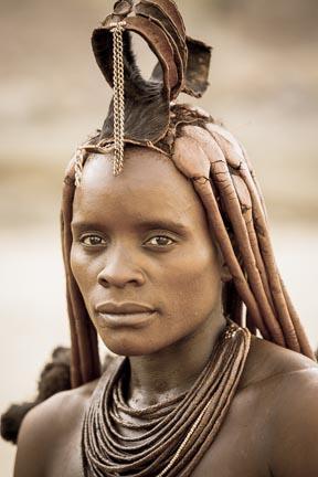 Namib Day 7-422