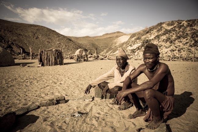 Namib Day 9-102