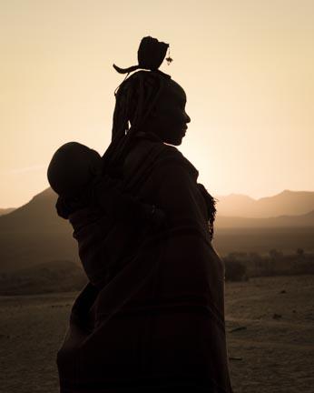 Namib Day 9-290