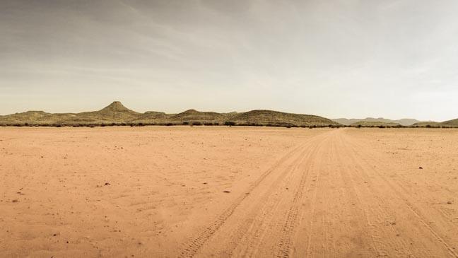 Namib iPhone-127