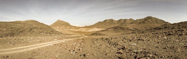 Namib iPhone-155-Edit1