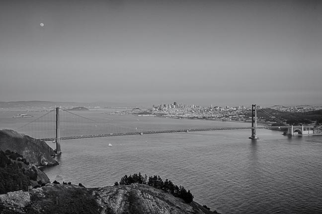 SF'14-15_HDR-Edit1